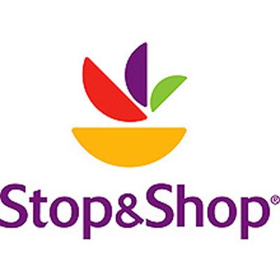 S&S_Logo_Horizontal